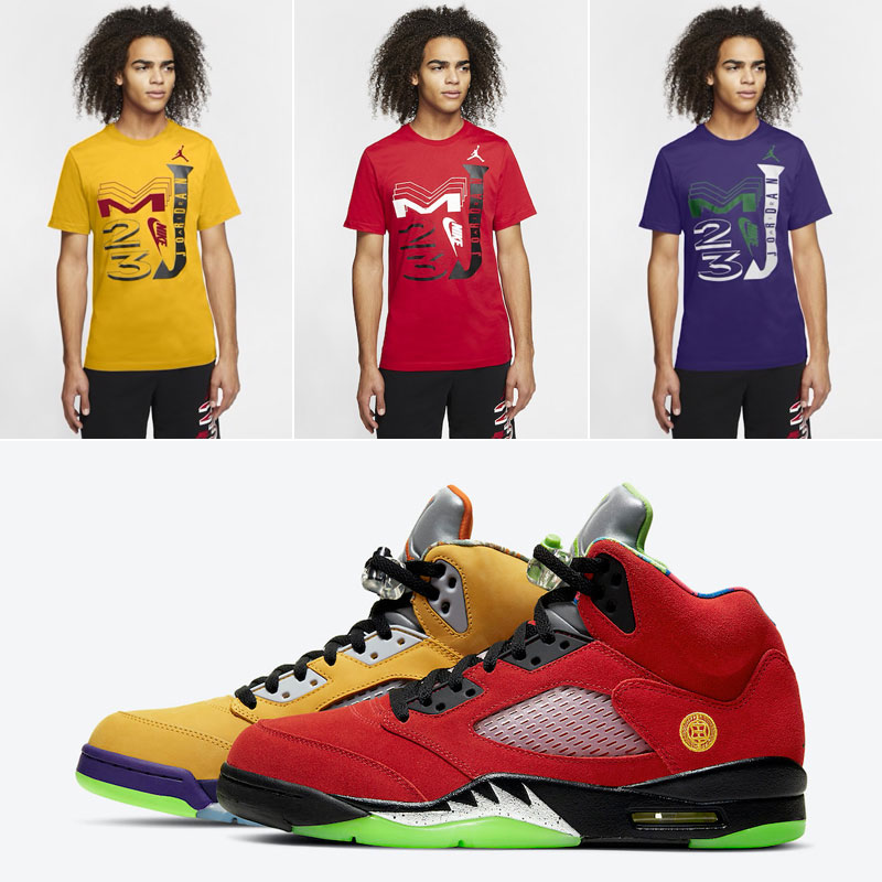 air-jordan-5-what-the-shirts-to-match-2
