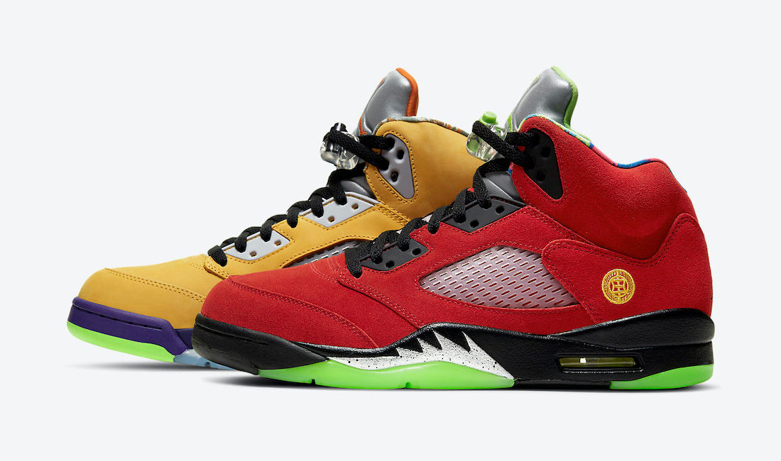 air-jordan-5-what-the-sneaker-clothing-match
