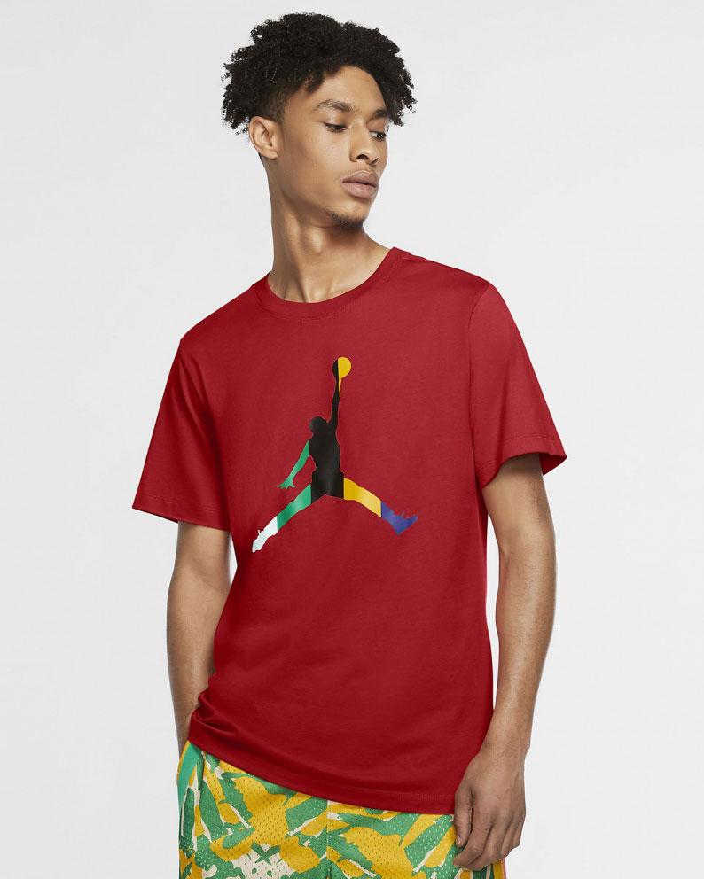 air-jordan-5-what-the-sneaker-shirt-1