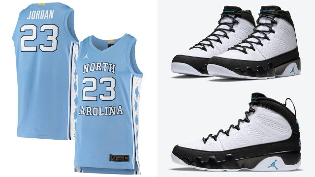 air-jordan-9-unc-university-blue-michael-jordan-jersey