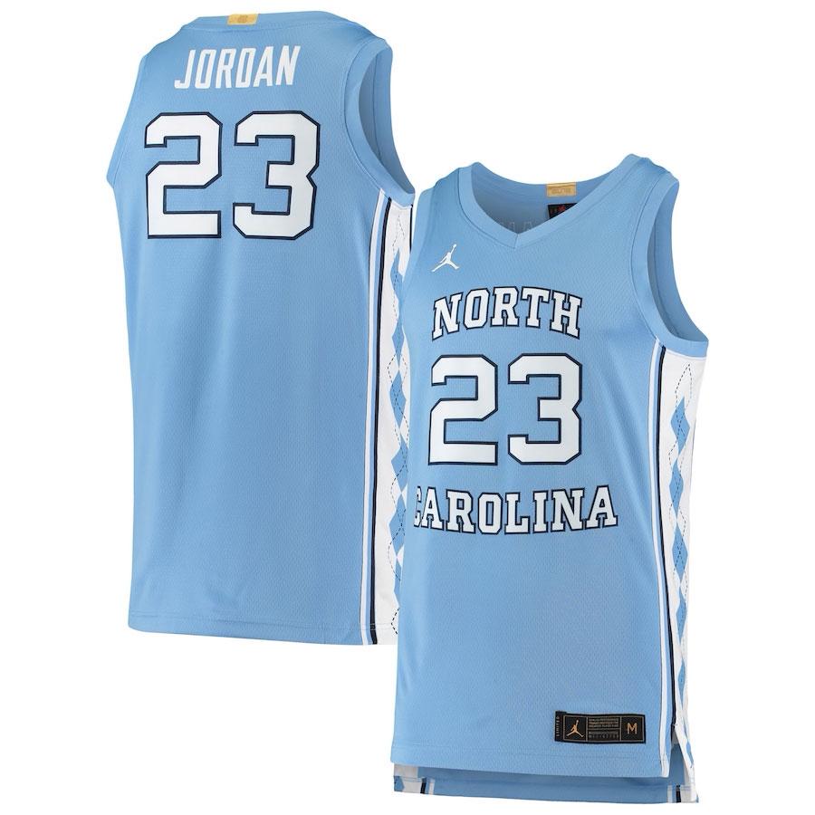 air-jordan-9-university-blue-unc-michael-jordan-jersey-carolina-blue