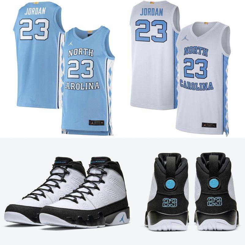 air-jordan-9-university-blue-unc-michael-jordan-jersey