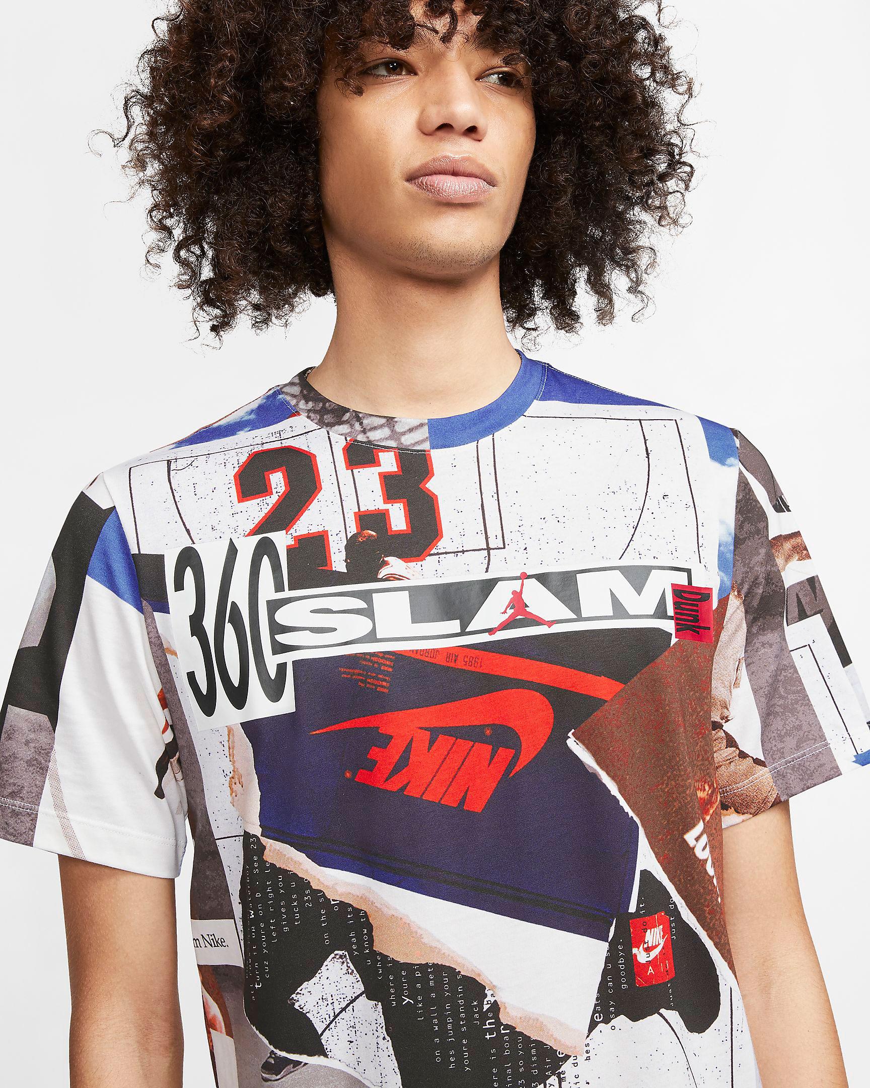 air-jordan-photo-allover-print-shirt-1