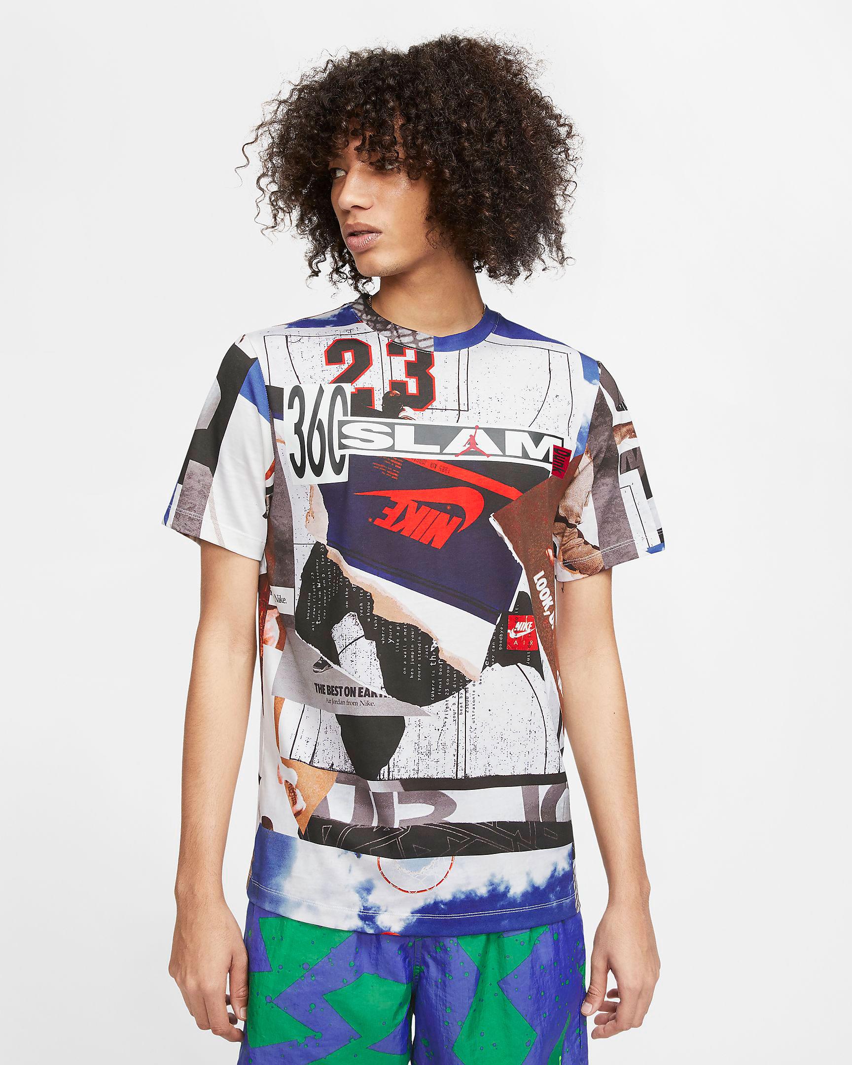 air-jordan-photo-allover-print-shirt-3