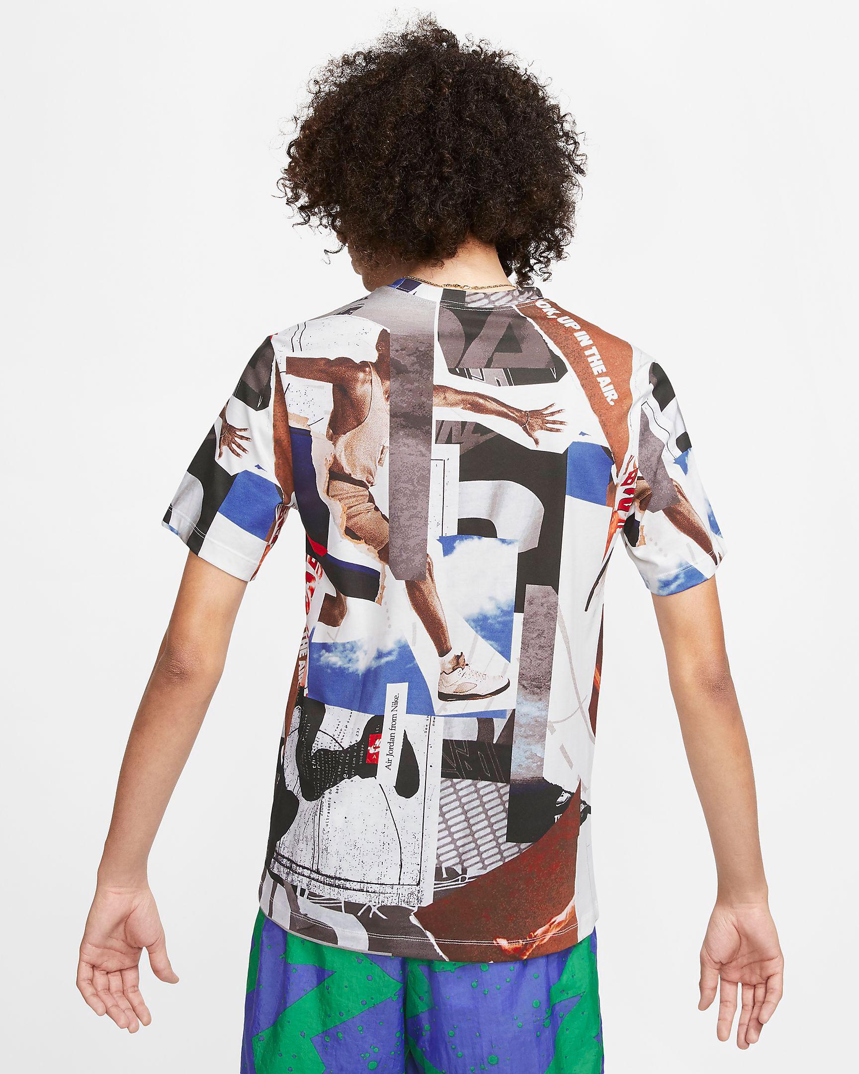 air-jordan-photo-allover-print-shirt-4