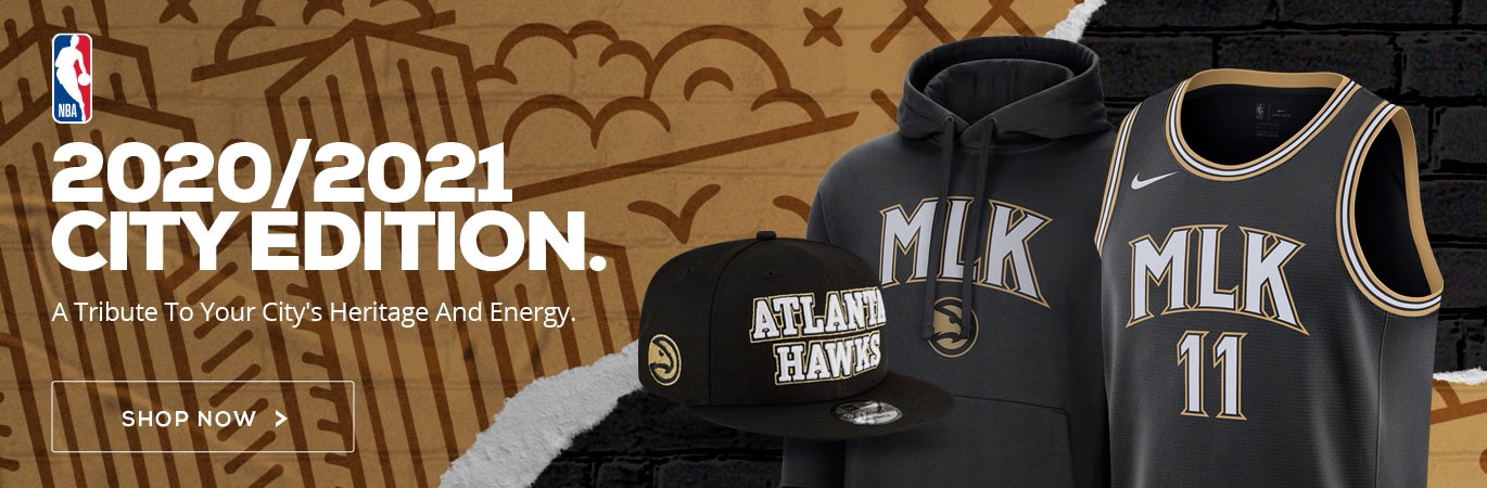 atlanta-hawks-nike-nba-city-edition-2020-21-jersey-apparel-hats