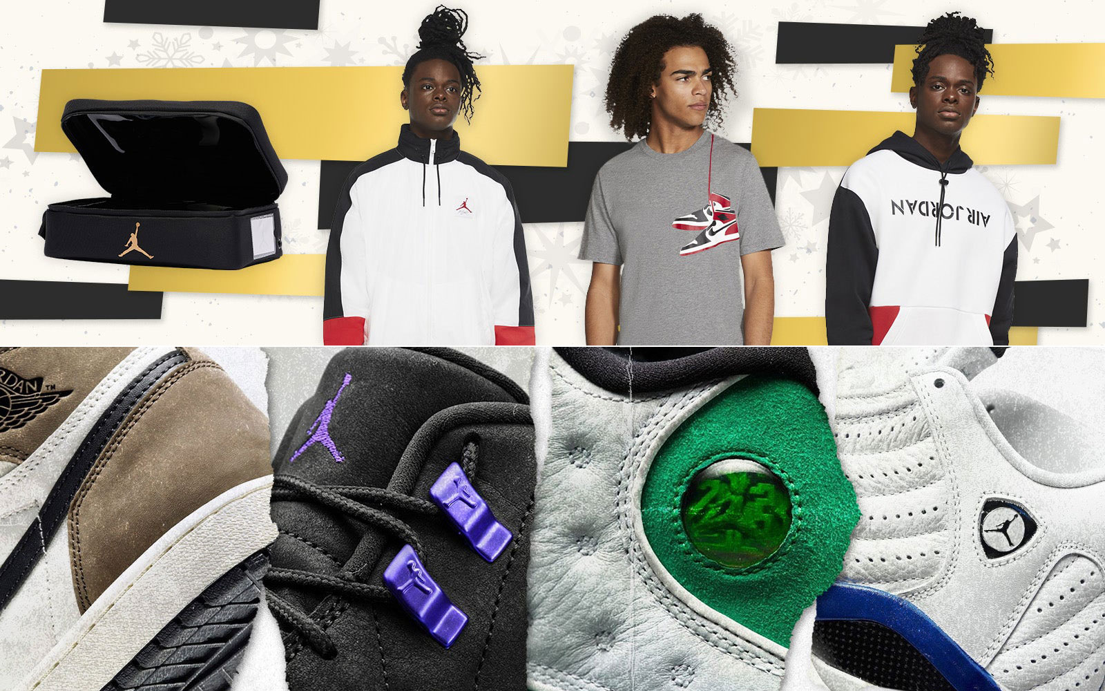 black-friday-2020-deals-jordan-shoes-clothing