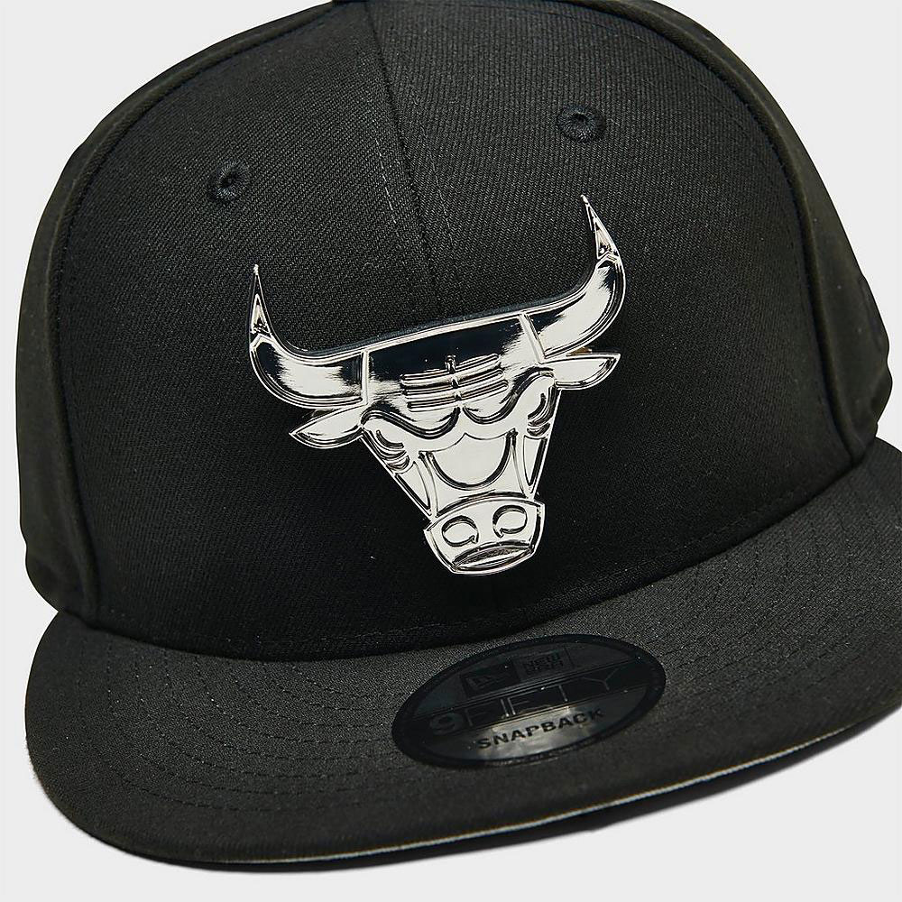 chicago-bulls-air-jordan-11-jubilee-hat