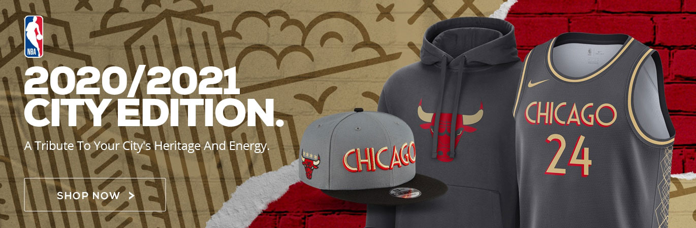 chicago-bulls-nba-2020-21-city-edition-jerseys-apparel-hats