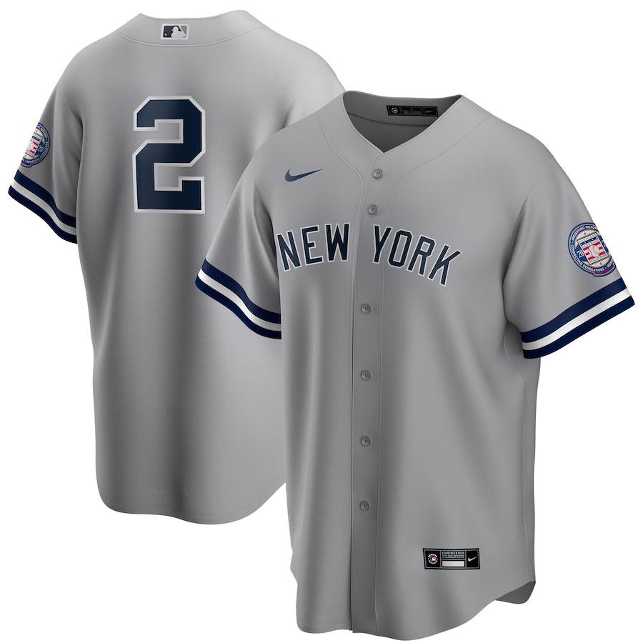 derek-jeter-yankees-nike-2020-hall-of-fame-jersey