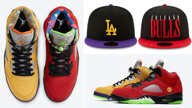 hats-to-match-air-jordan-5-what-the