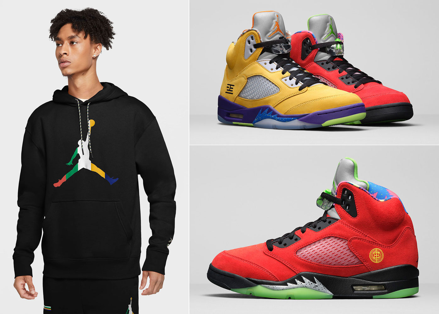 hoodie-to-match-the-air-jordan-5-what-the