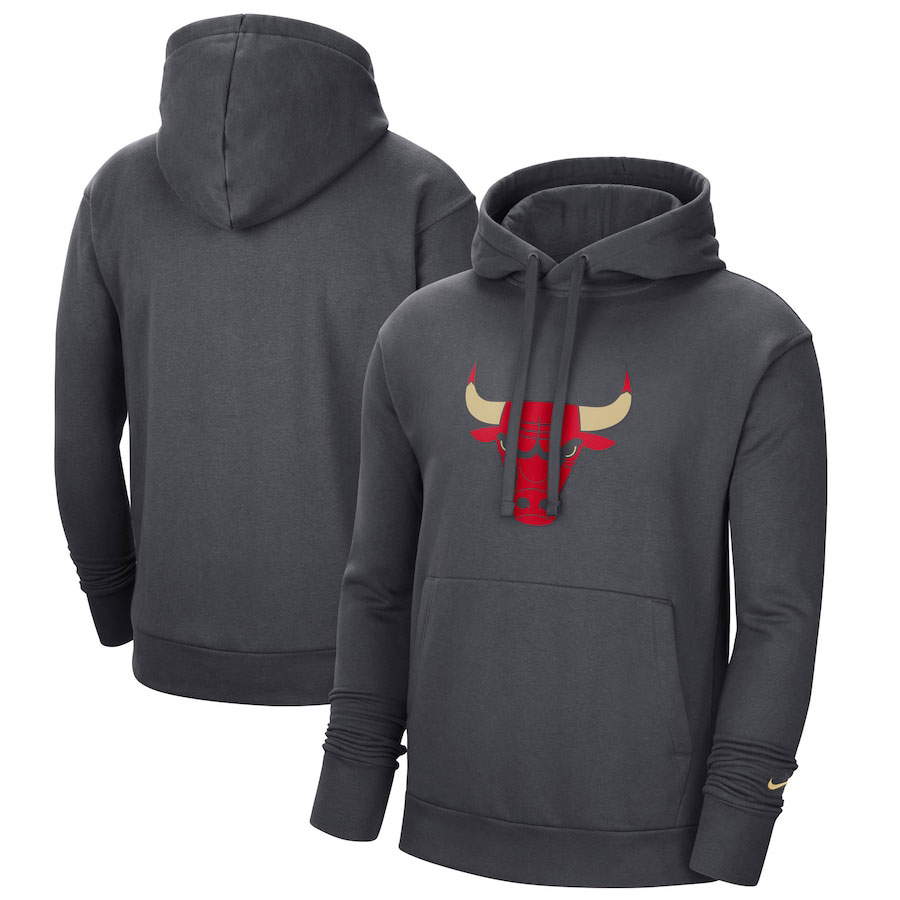 jordan-1-black-gold-chicago-bulls-2020-21-city-edition-hoody