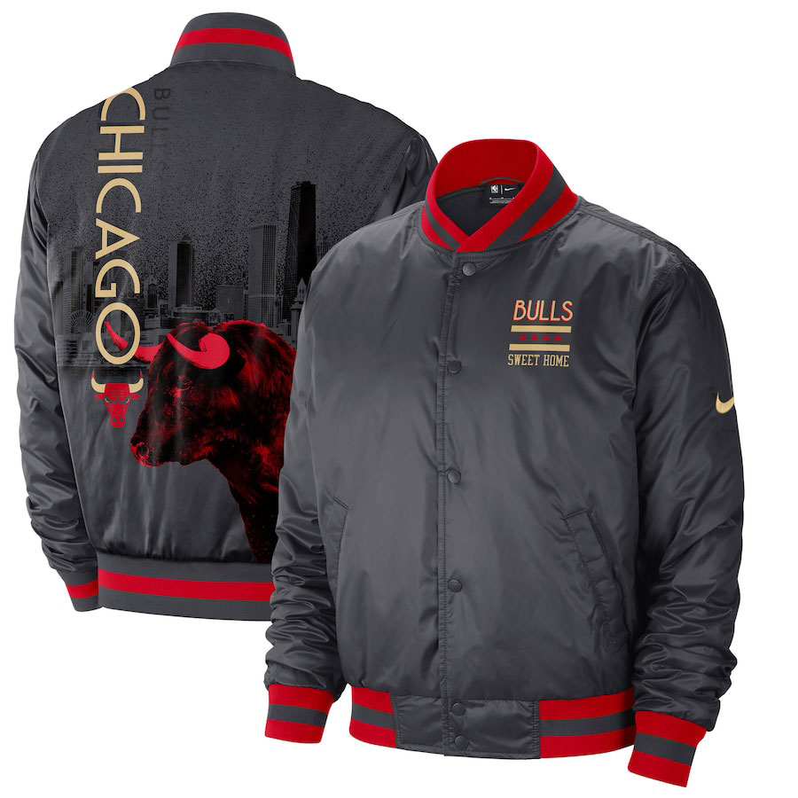 jordan-1-black-gold-chicago-bulls-2020-21-city-edition-jacket