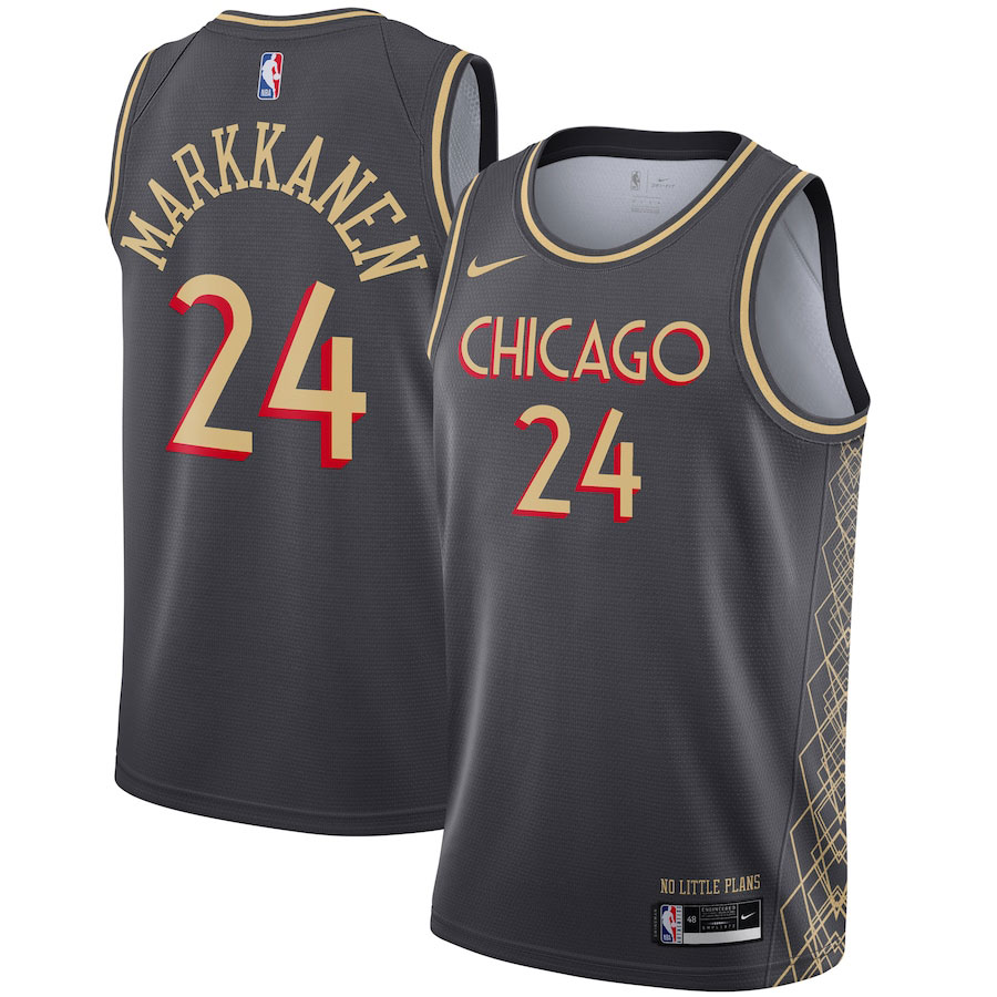 jordan-1-black-gold-chicago-bulls-2020-21-city-edition-jersey