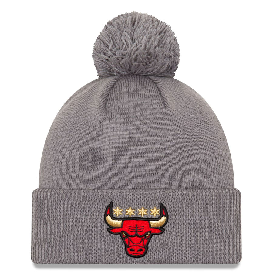 jordan-1-black-gold-chicago-bulls-2020-21-city-edition-new-era-knit-hat-1