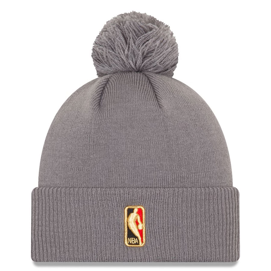 jordan-1-black-gold-chicago-bulls-2020-21-city-edition-new-era-knit-hat-2
