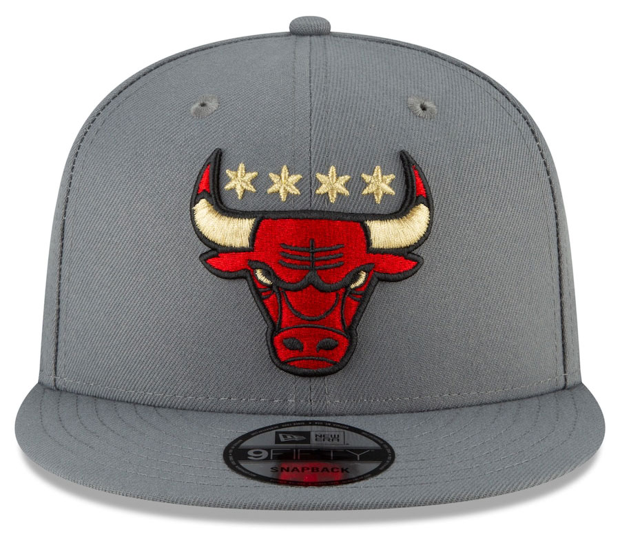 jordan-1-black-gold-chicago-bulls-2020-21-city-edition-new-era-snapback-cap-3