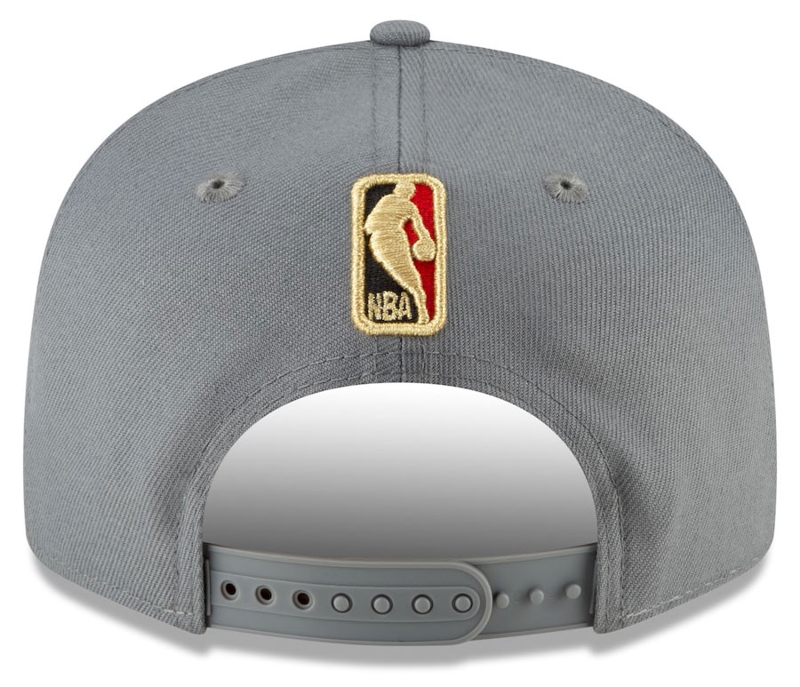 jordan-1-black-gold-chicago-bulls-2020-21-city-edition-new-era-snapback-cap-4
