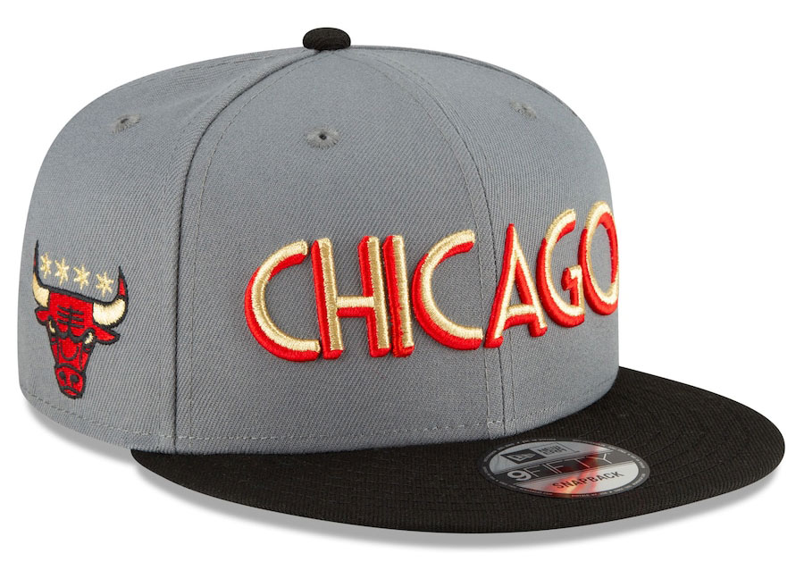 jordan-1-black-gold-chicago-bulls-2020-21-city-edition-new-era-snapback-hat-1