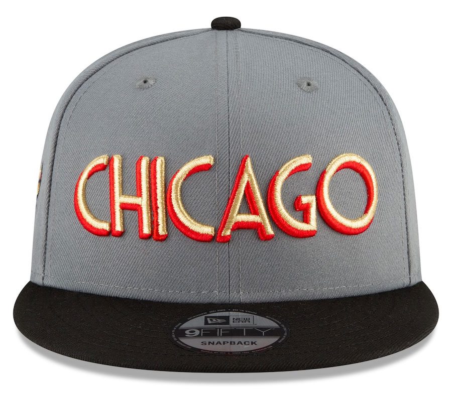 jordan-1-black-gold-chicago-bulls-2020-21-city-edition-new-era-snapback-hat-3