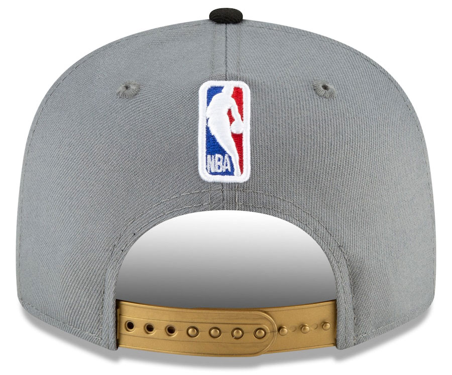 jordan-1-black-gold-chicago-bulls-2020-21-city-edition-new-era-snapback-hat-4