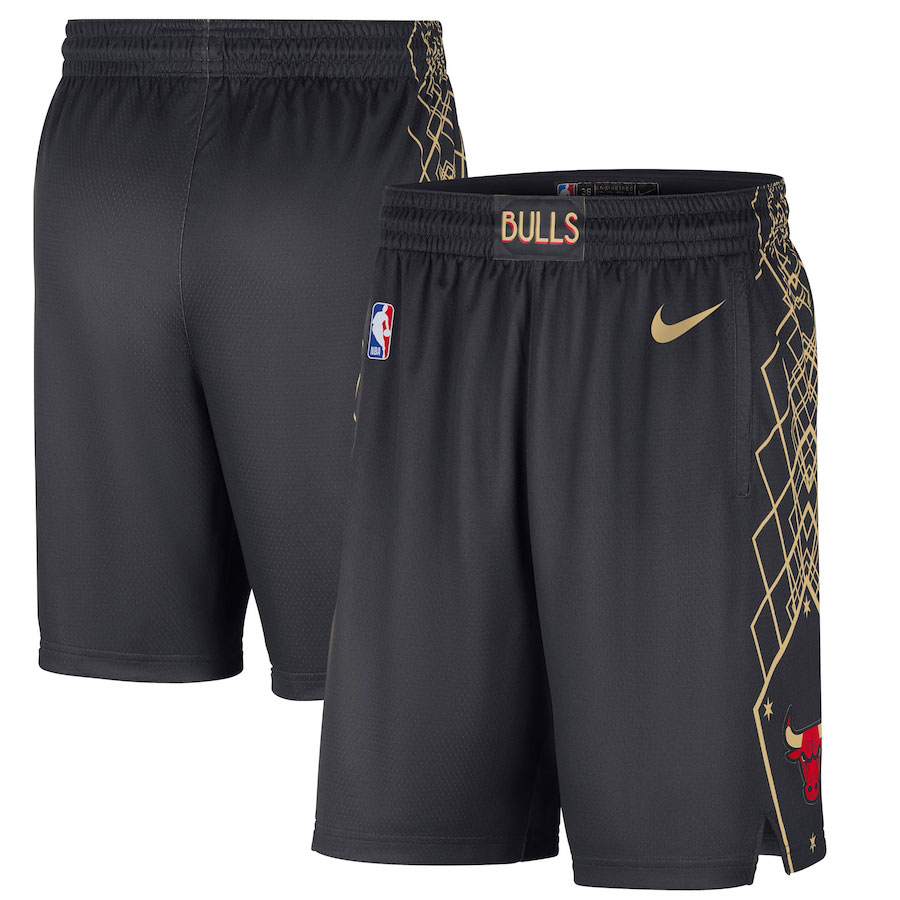 jordan-1-black-gold-chicago-bulls-2020-21-city-edition-shorts
