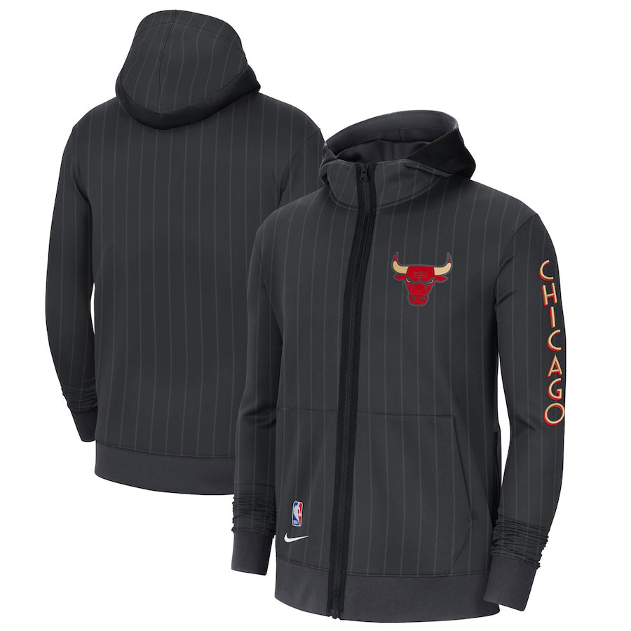 jordan-1-black-gold-chicago-bulls-2020-21-city-edition-tee-zip-hoodie