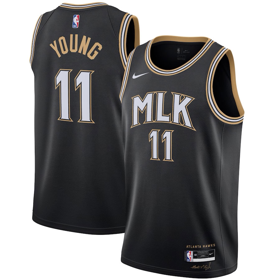 jordan-1-high-black-gold-atlanta-hawks-city-edition-nike-jersey