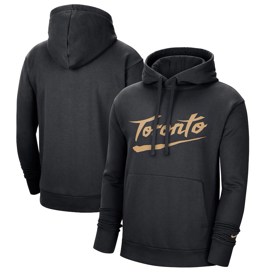 jordan-1-high-black-gold-toronto-raptors-nike-city-edition-hoody