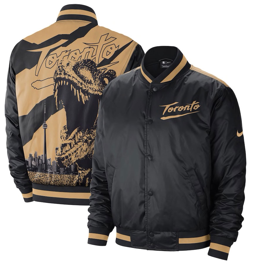 jordan-1-high-black-gold-toronto-raptors-nike-city-edition-jacket
