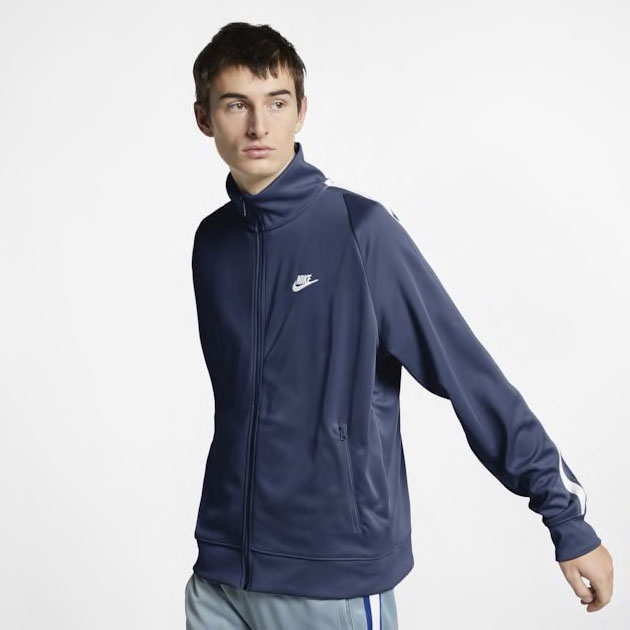 jordan-1-high-midnight-navy-nike-track-jacket