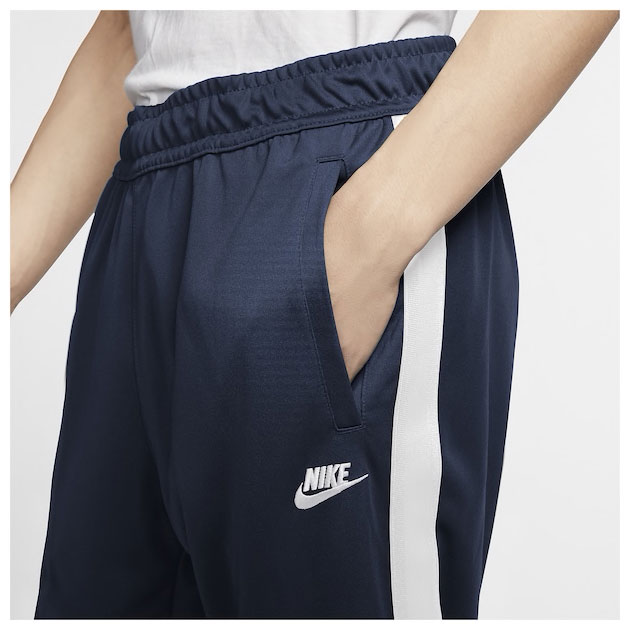 jordan-1-high-midnight-navy-nike-track-pants