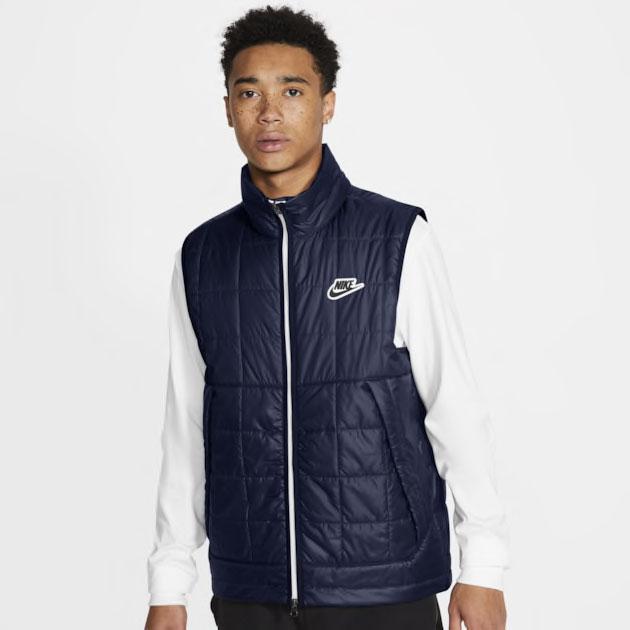 jordan-1-high-midnight-navy-nike-vest-jacket