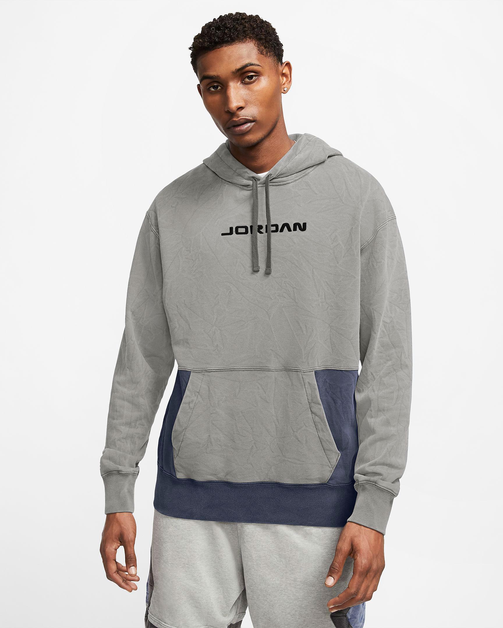 jordan-1-midnight-navy-hoodie-match-1