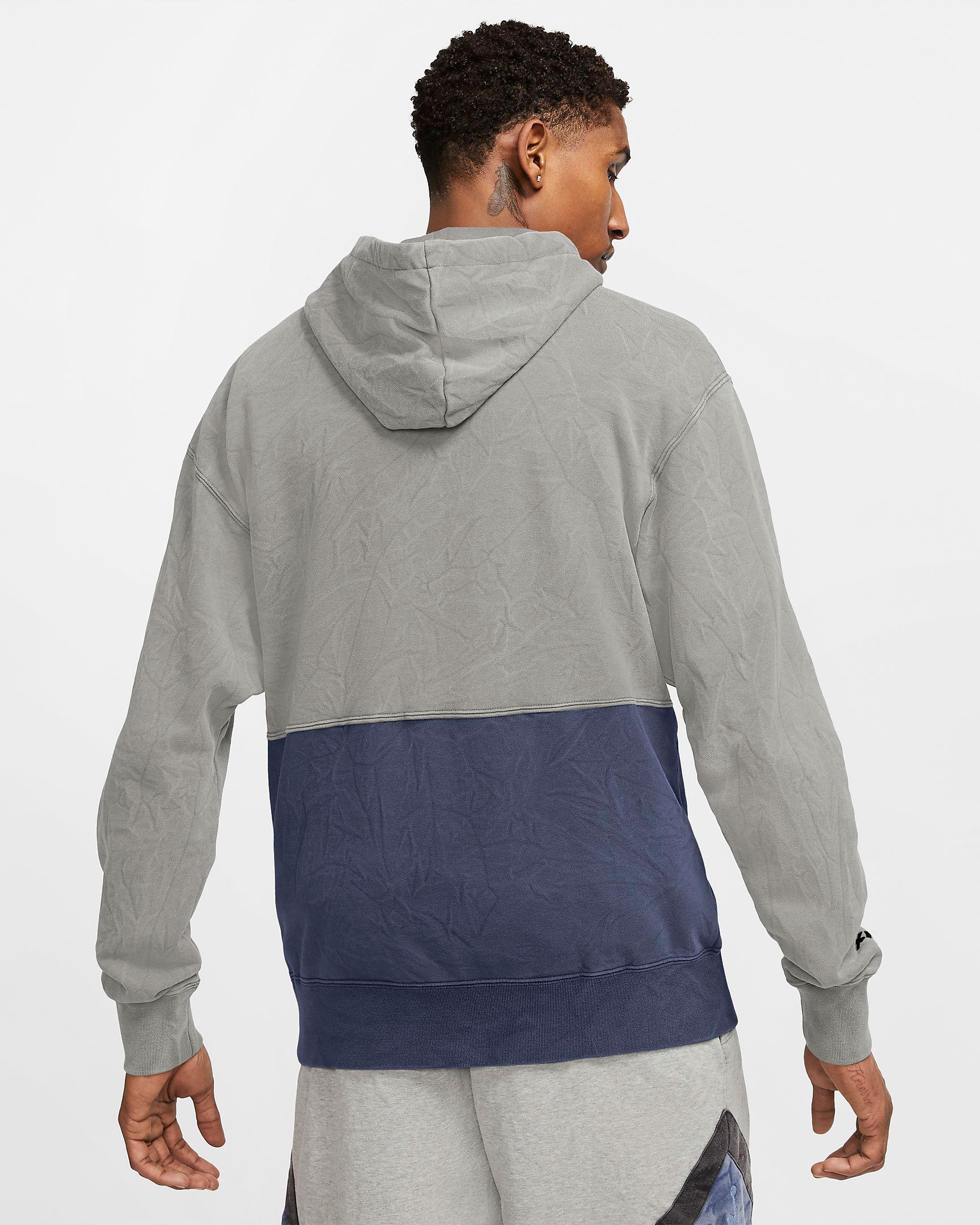 jordan-1-midnight-navy-hoodie-match-2