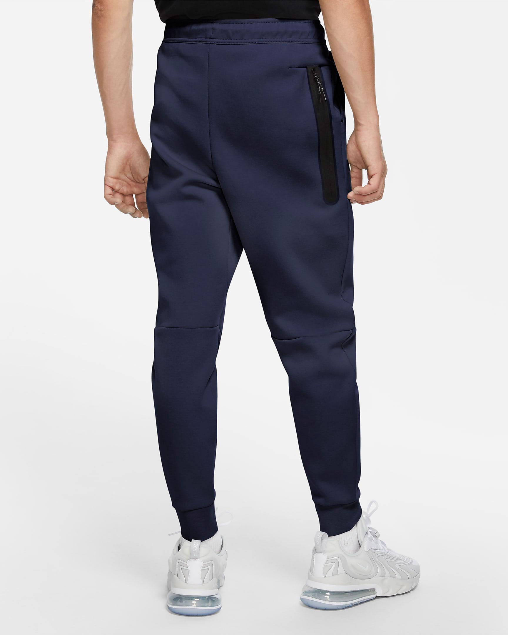 jordan-1-midnight-navy-nike-tech-fleece-pants-2