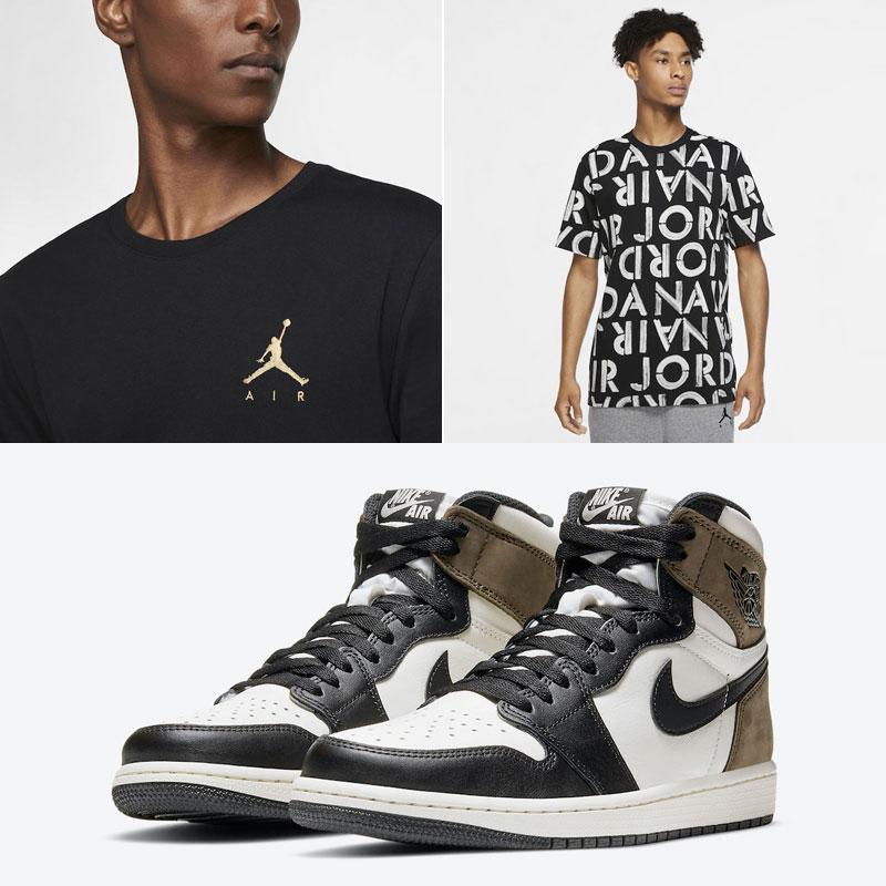 jordan-1-mocha-shirts