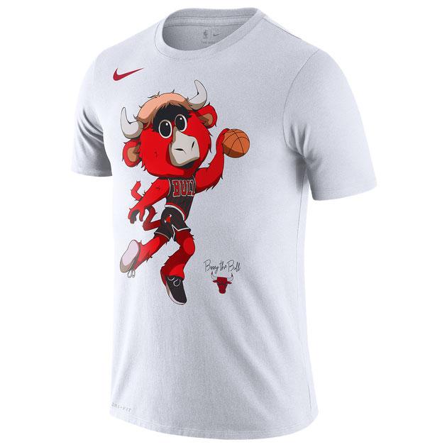 jordan-4-fire-red-chicago-bulls-shirt