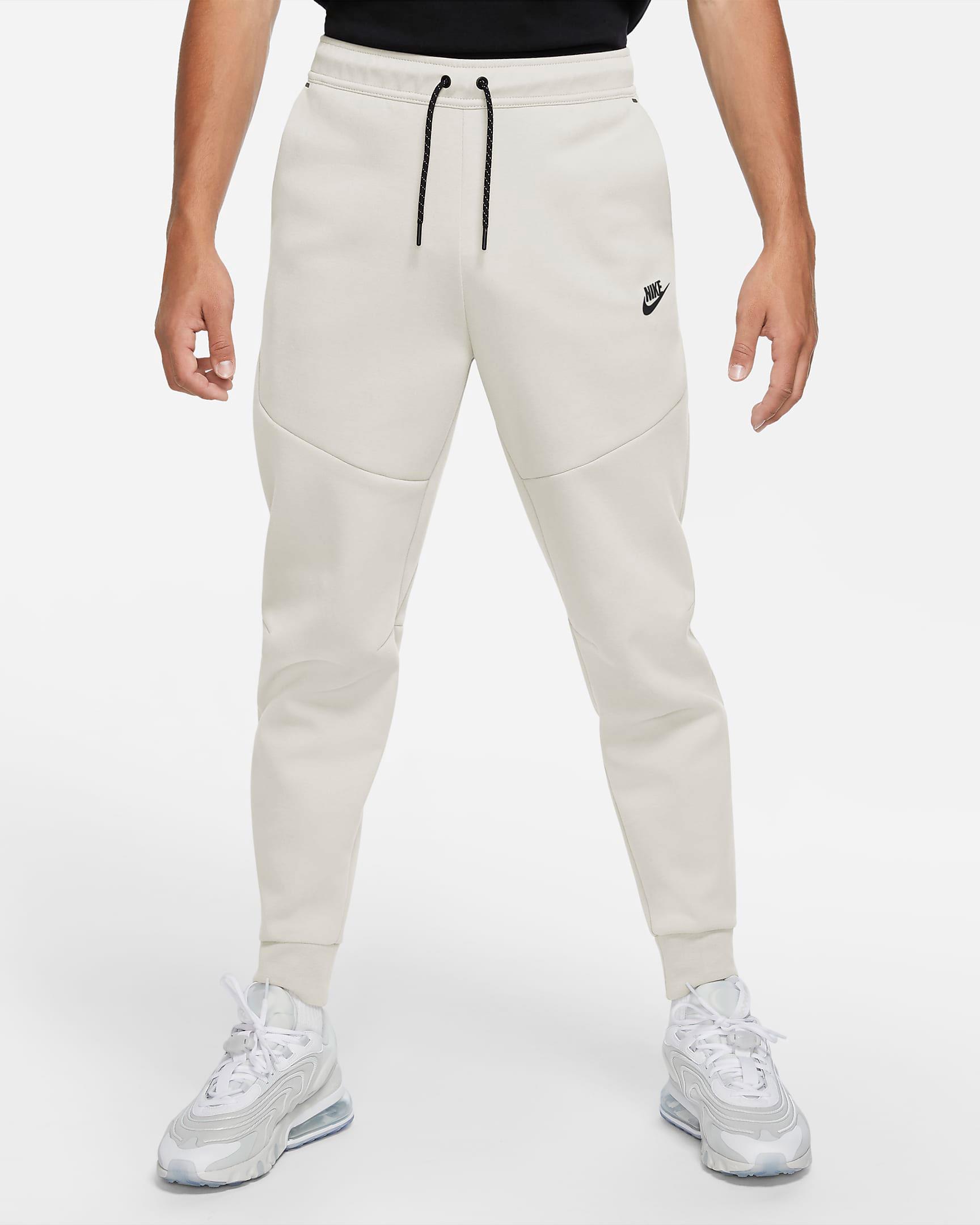 jordan-5-off-white-sail-nike-jogger-pant-match-1