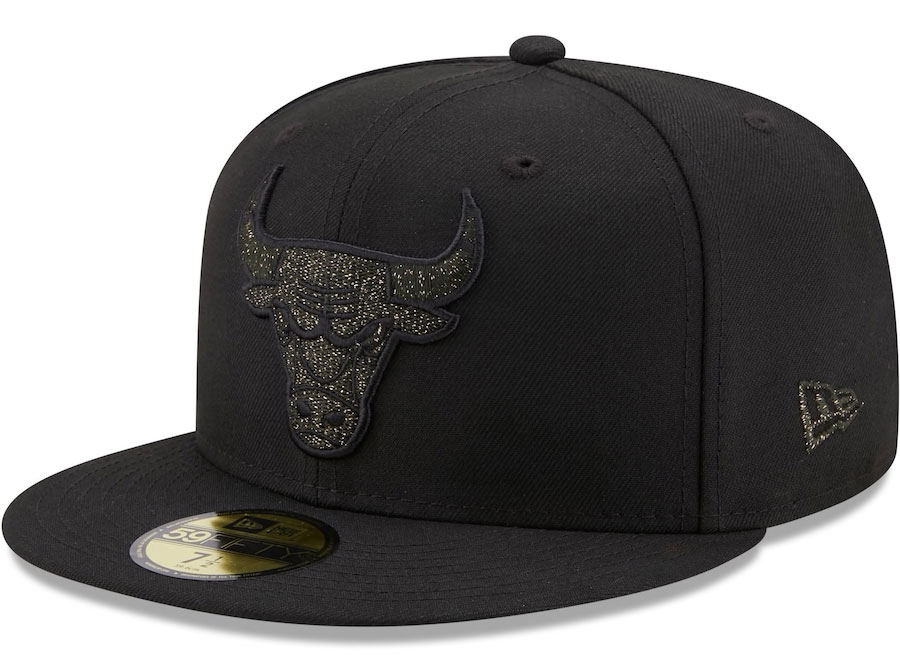 jordan-5-what-the-bulls-fitted-hat-match