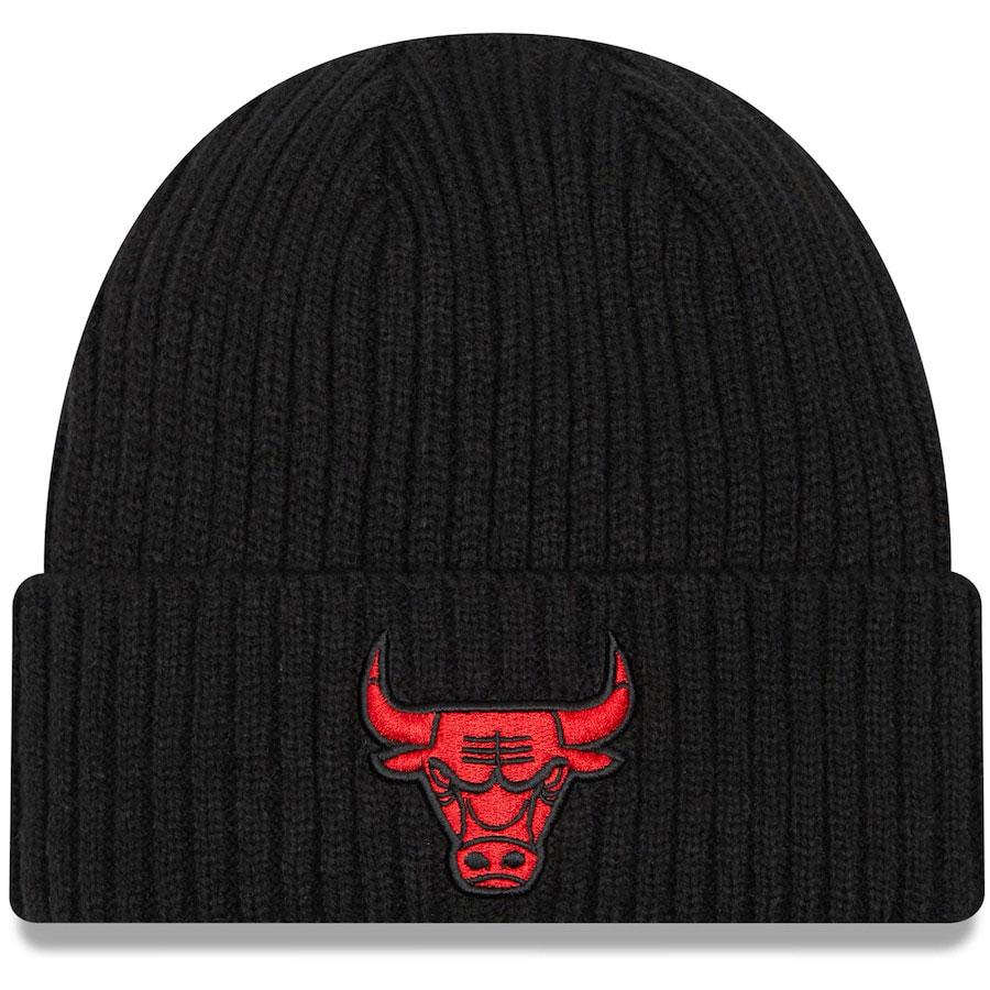 jordan-5-what-the-bulls-knit-beanie-match