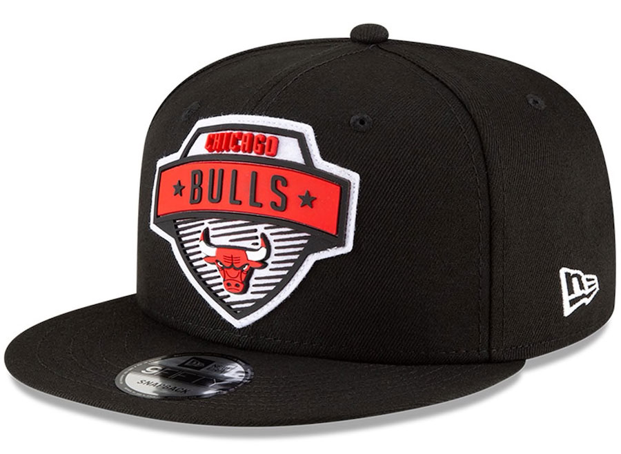 jordan-5-what-the-bulls-snapback-hat-match