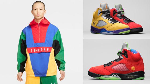 jordan-5-what-the-multi-color-jacket