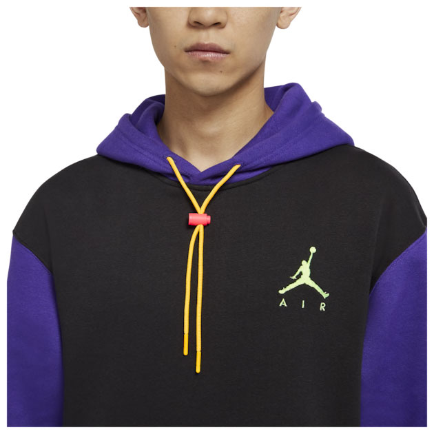 jordan-5-what-the-multicolor-hoodie-1