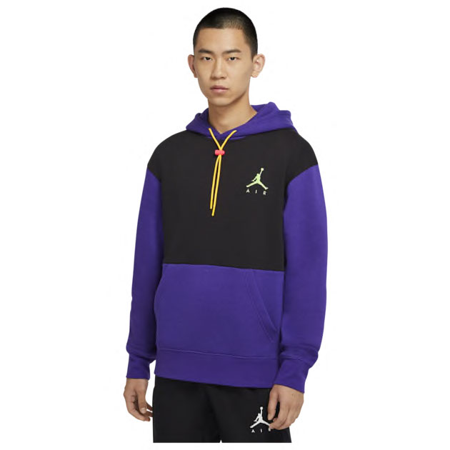 jordan-5-what-the-multicolor-hoodie-2