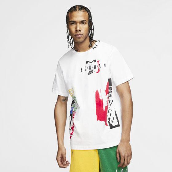 jordan-5-what-the-t-shirt-match-1