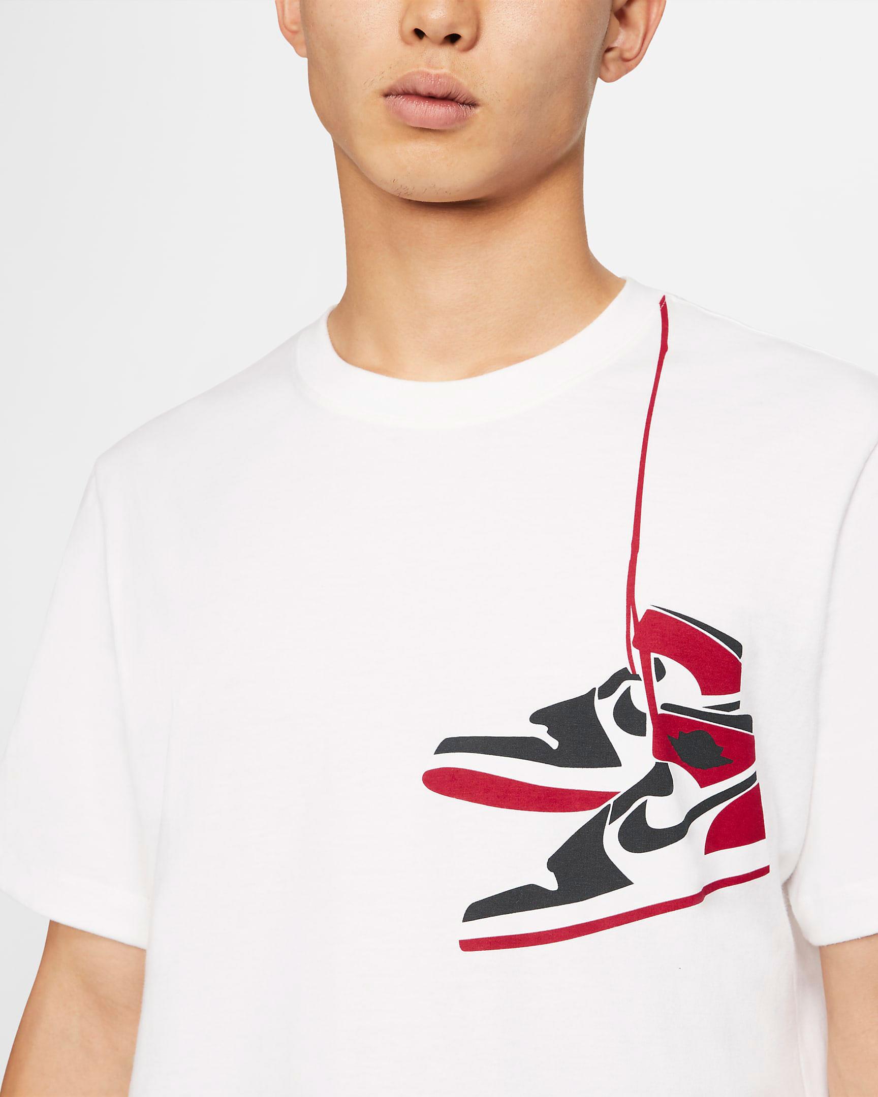 jordan-aj1-knit-stocking-holiday-shirt-white-1