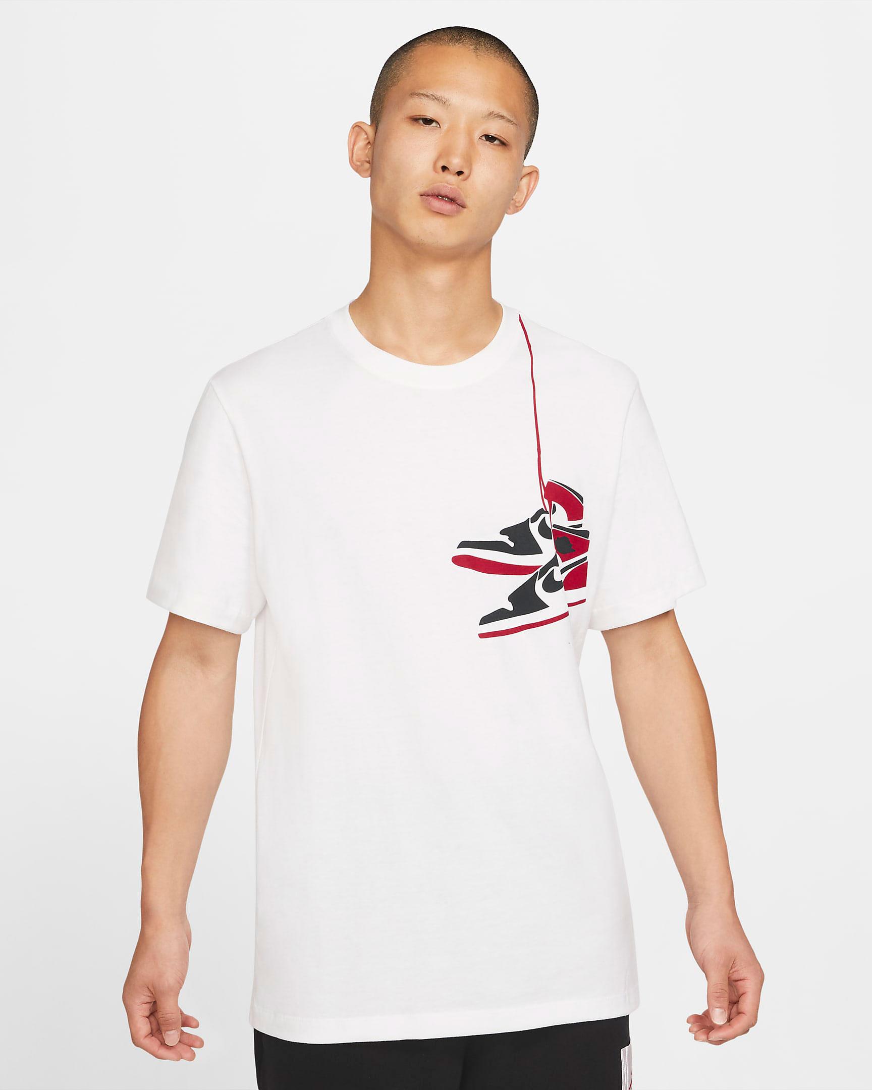 jordan-aj1-knit-stocking-holiday-shirt-white-2