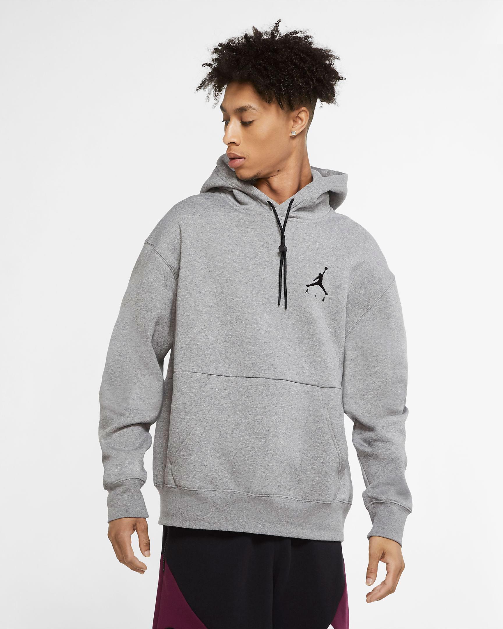 jordan-jumpman-air-hoodie-grey-hoodie